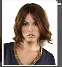 NWT Hair Art Cara 100% Virgin European Hair Wig - Medium
