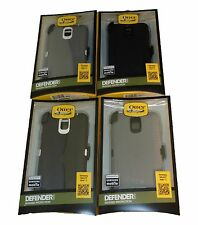 Otterbox Defender Case For Samsung Galaxy Note 3 With Belt Clip