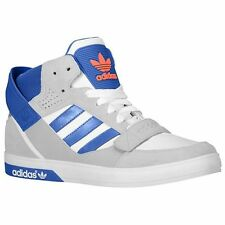 Adidas Originals Hard Court Defender Sneakers New, NY Knicks Q22070 22070