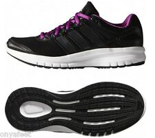 NEW WOMENS Adidas Duramo 6 LADIES RUNNING/SNEAKERS/RUNNERS/GYM SHOES