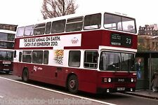 Lothian Buses / Edinburgh C794 SFS Bus Photo
