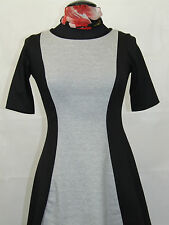 Ladies Womens Dress Work Business CASUAL DAY OFFICE WEAR SIZE8 10,12 14 16 18 20