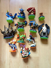 Skylander Figure for Spyro Adventure Game. Wii/PS3/XBox/3DS/Tablet