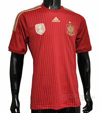 new-adidas-spain-soccer-jersey-mens-national-team-2014-home-red-gold