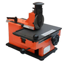 Debossing Marking Machine.Dog tag Embosser,Metal plate engraving machine.