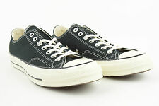 p15 Converse scarpe shoes uomo sneakers basse 144757C CT 70 OX