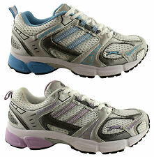 SLAZENGER MEMPHIS WOMENS RUNNING SHOES/SNEAKERS/SPORT SHOES LAST PAIR CLEARANCE!