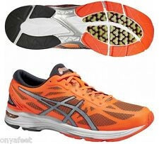 MENS ASICS Gel DS Trainer 20 RUNNING/FITNESS/SNEAKERS/TRAINING/RUNNERS SHOES