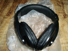 DAAS DJ HEADPHONES WITH NO TANGLE CORD 4 COLORS LOW PRICE GREAT GIFT!