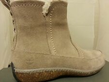 Timberland Women's Ek Granby ankle boots,waterproof boots,winter boots size 7
