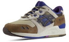 Asics Onitsuka Tiger Gel-Lyte III H517L-6062 Sneaker Shoes Schuhe Herren Men New