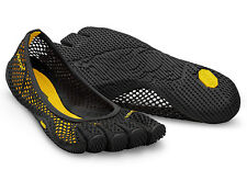 Vibram FiveFingers VI-B Black womens sizes 36-42/6-12 NEW!!!