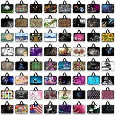 Stylish Laptop Case Cover Soft Bag Sleeve For HP slate 10 HD 10.1 inch tablet