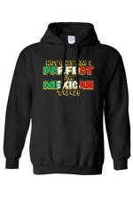Pullover Hoodie Not Only Am I Perfect I'm Mexican Too! Mexico Flag Pride Unisex