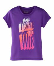 Girls' Toddler  Under Armour I Came To Win T-Shirt