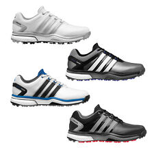 New Adidas Adipower Boost Golf Shoes FOAM COMFORT TECHNOLOGY - Pick Size & Color