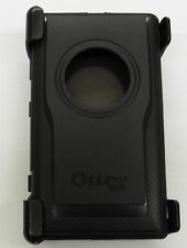 Otterbox Defender Case For Nokia Lumia 1020 + Belt Clip -NEW-