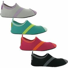 FITKICKS Active Lifestyle Footwear with Flexible Shoes