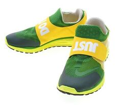 Nike LUNARFLY 306 - 644395 300 - Nike+ Mens Green Running Shoes Sneakers Trainer