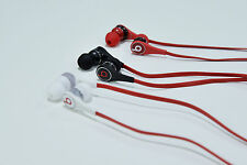 Beats By Dr. Dre Tour 2.0 In-Ear Headphones Earphones Dr Earbud In Ear