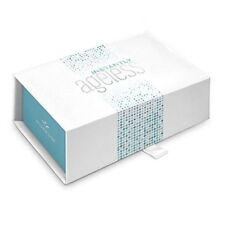 INSTANTLY AGELESS BY JEUNESSE IN STOCK FREE POST UK SUPPLIER - NEW SACHETS !