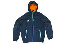 Warrior Skreamer All Weather Training Jacket