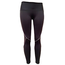Olive Legging Supplex Four Way Stretch Sweat Wicking Fabric