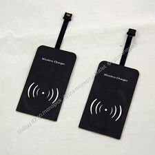 Micro USB Qi Wireless Charging Charger Receiver Module for Samsung HTC LG mobile