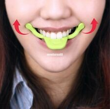 Smile Maker Smile Braces Mouth Muscles Smile Brace Training for Smiling Face
