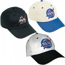 official nasa hats - photo #8