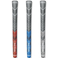 2015 NEW Golf Pride MCC PLUS4 Standard Grip with Qty Discounts for 2+ grips