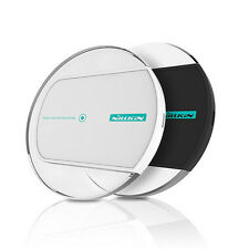 NILLKIN NEW MAGIC DISK II QI WIRELESS CHARGER FOR IPHONE 6 FOR SAMSUNG S6DS