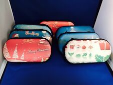eGo Carrying Case Christmas Editions Large
