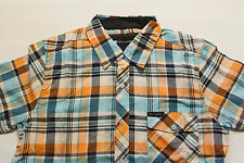 Brand New Without Tag BNWOT Billabong Mens Cool Surf Casual Shirt Sz S, M