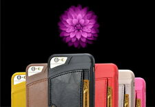 Big sale iPhone 6 Wallet Case for iPhone 6 PLUS (5.5 in) Ultra Slim Protective