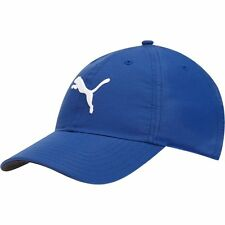 PUMA Cat Adjustable Golf Hat