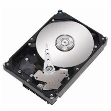 "NEW Toshiba DT01ACA050 500GB 7200RPM SATA 3 (6Gb/s) 32MB 3.5"" Desktop Hard Drive"