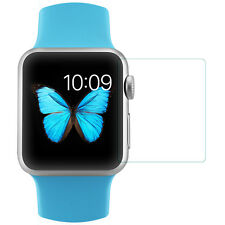 Nillkin Glass Screen Protector For APPLE WATCH 42mm&38mm 0.3mm 9H HD Tempered