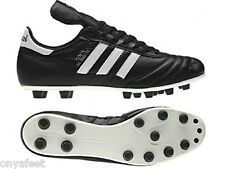 MENS ADIDAS COPA MUNDIAL FIRM GROUND FOOTBALL BOOTS STUDS SPIKES MEN'S SHOES