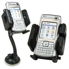 Car Cradle Mount Windscreen Holder Stand for LG Mobile cell Phones 2015 new