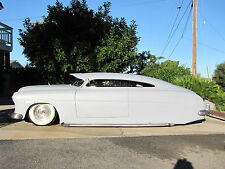 Other Makes : Hudson Brougham Brougham