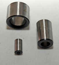 1 St Cylindrical Drill Bushing / Niederberger DIN 179 A 6,0-0.3 in