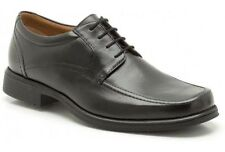 CLARKS HATCHE SPRING MENS SHOES