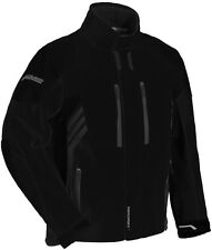 Fieldsheer Pinnacle Mens Cold Weather Snowmobile Jackets