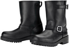 Tourmaster Vintage 2.0 Motorcycle Boots