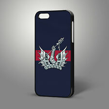 Honourable Artillery Company Personalised Phone Case IPhone 4/4S/5/5S/5C/6