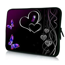 "9"" 10"" 10.1"" 10.2"" 10.5"" Hot Netbook Sleeve Bag Laptop Tablet Case Cover Pouch"
