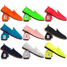 Flossy / Javer Shoe Adults