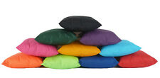 Waterproof Outdoor Garden Furniture Seat Cushion Filled with Pad By Bean Lazy