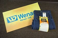 Men's Wrangler Rigid Cowboy Cut Original Fit Jeans - 0013MWZ